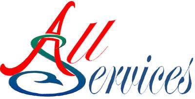 All Service Arl